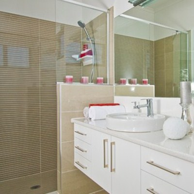 Reece Plumbing Bathroom Design Options!