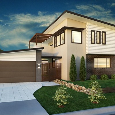 DESIGN EDGE FOR HOUSE AND LAND BRISBANE