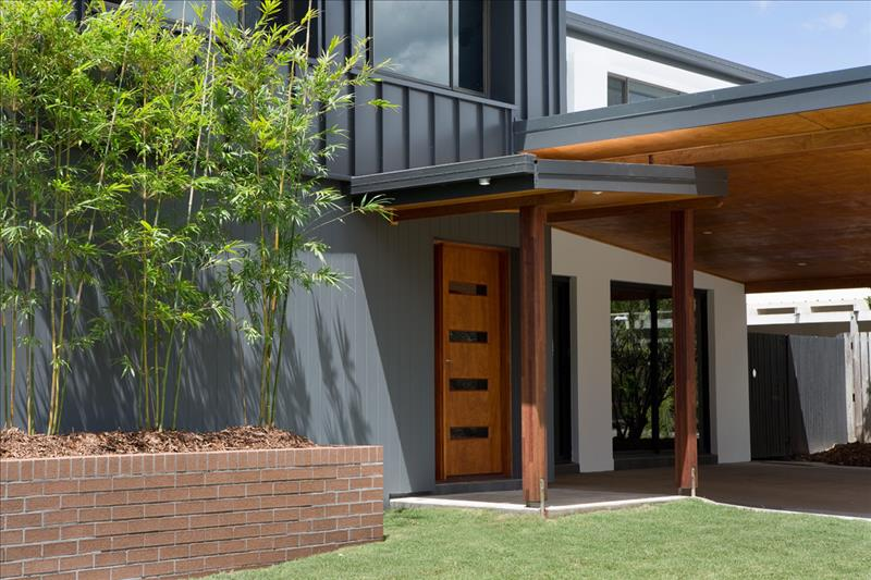 Welcome to Integrity New Homes Brisbane