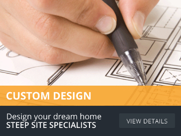 Custom Design Specialists