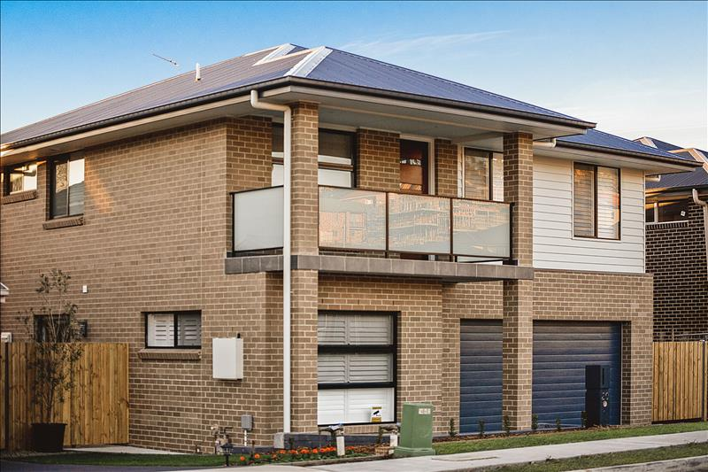 Duplex Builder in Sydney