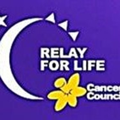 Relay For Life in The Whitsundays