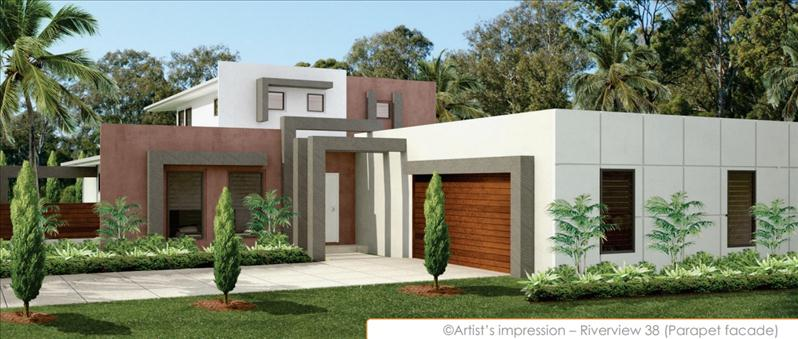 Custom Design And Building With Integrity New Whitsundays