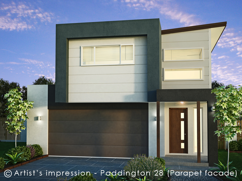 House and Land Package available at $475,000