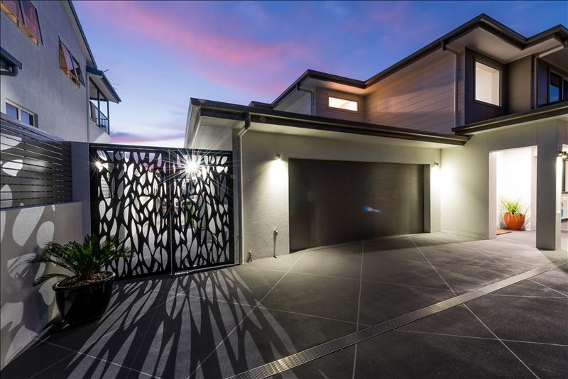 Best houses australia showcasing one of our builds for Who builds homes
