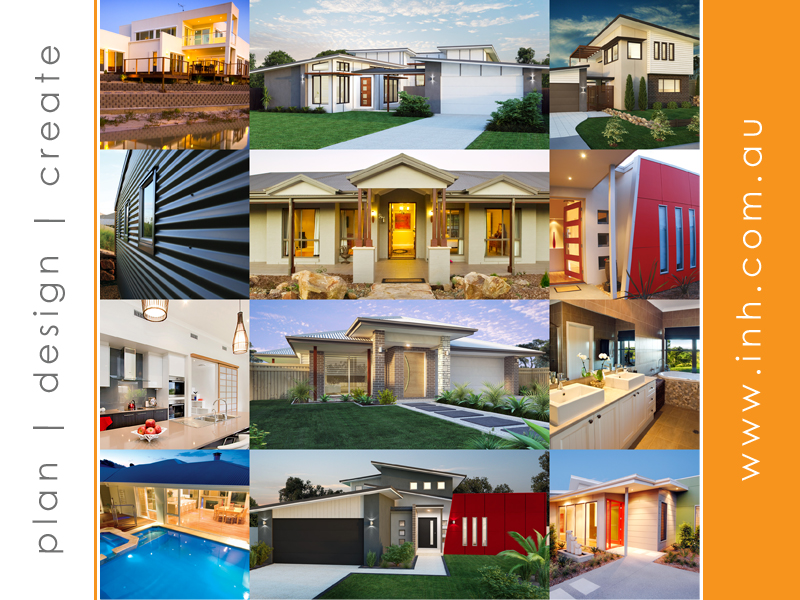 Choosing a Builder in The Whitsundays
