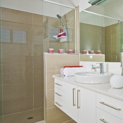 Reece 3d Bathroom Planner Design Tool Integrity New Homes Whitsundays