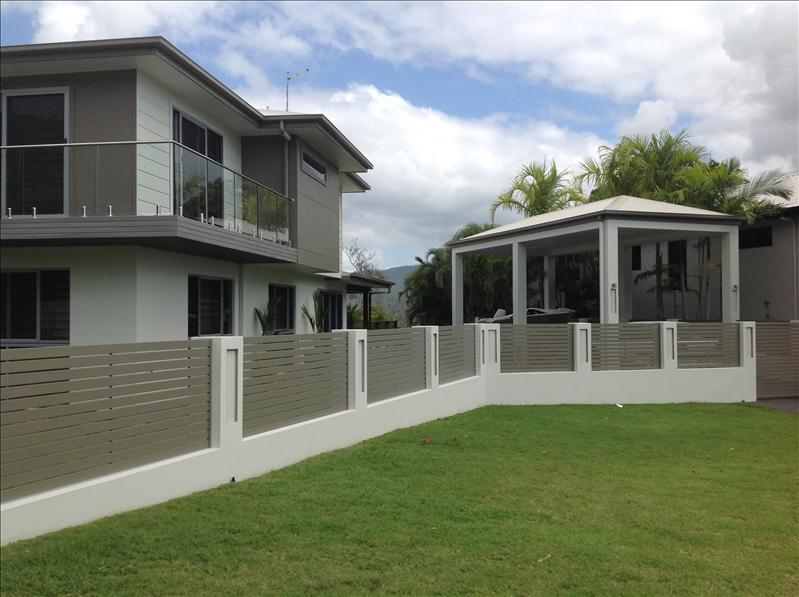 Another Quality Build in Cannonvale