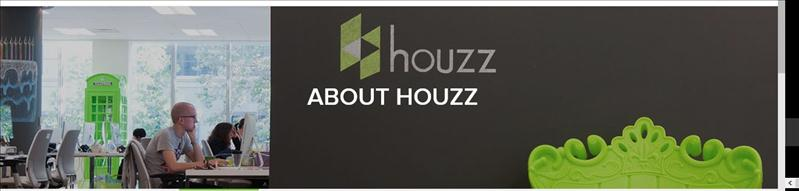 "Check Out This Article From The ""HOUZZ"" Website"