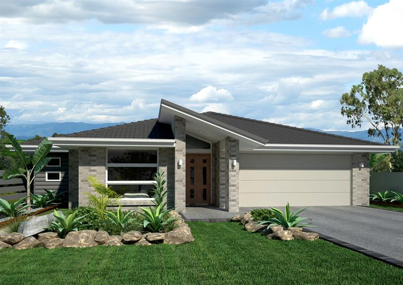 Lot 701, 16 Wentworth Street , Lockleys, 5032 - House And Land Package