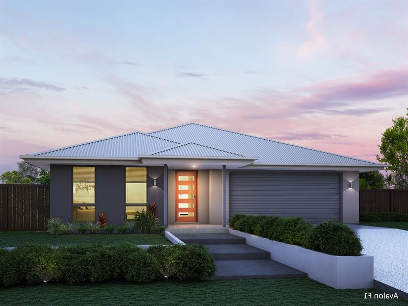 16 Heather Avenue,  Windsor Gardens , 5087 - House And Land Package