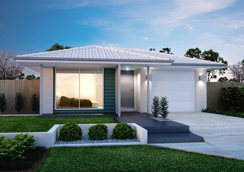 Lot 1, 142  Collins Street, Clearview, 5085 - House And Land Package