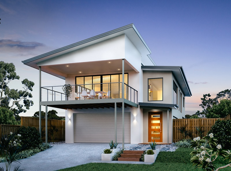 416A Esplanade, Moana , 5169 - House And Land Package