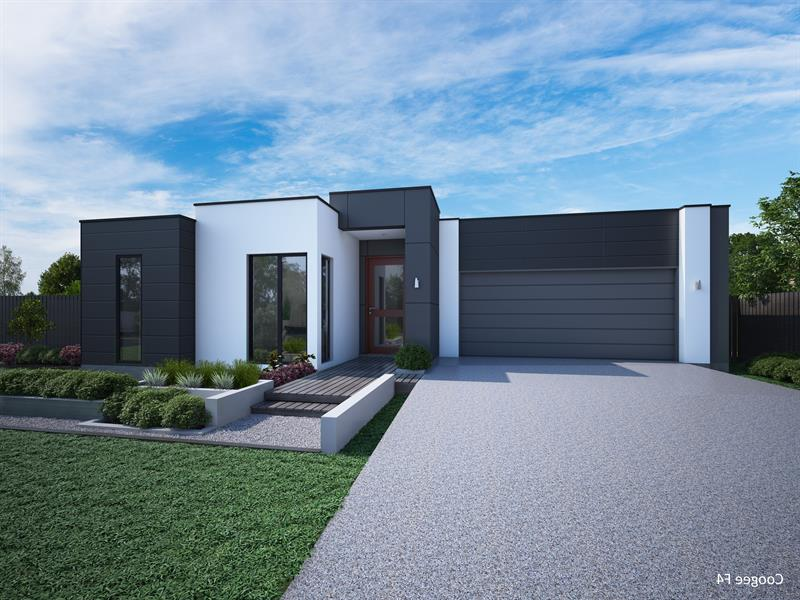 11A Klar Avenue, Darlington, 5047 - House And Land Package