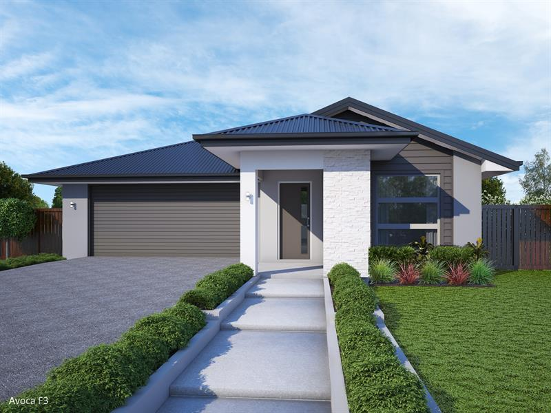 2 Jolsen Street, Salisbury Downs , 5108 - House And Land Package