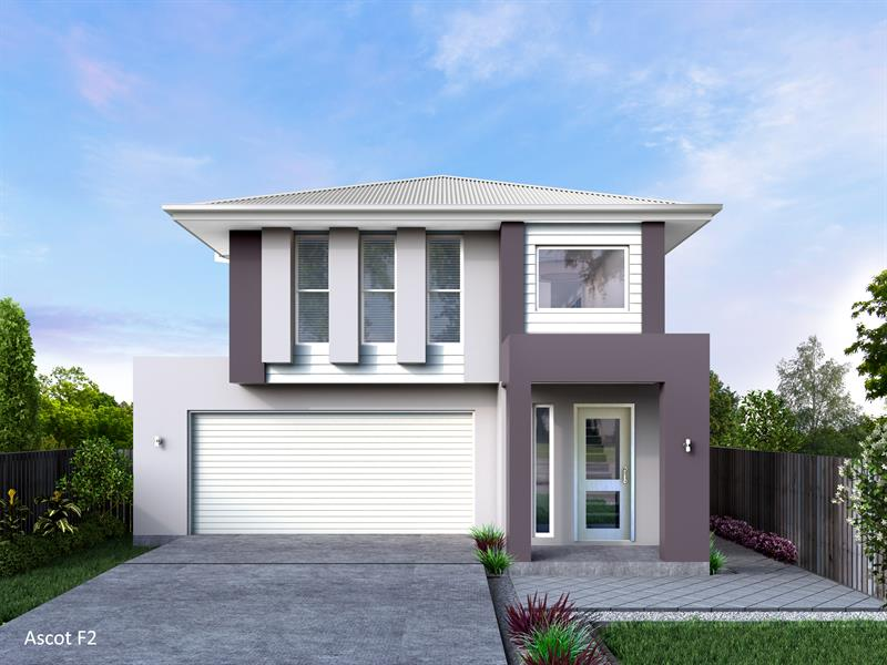 25 Grandview Place, BLAKEVIEW - House And Land Package