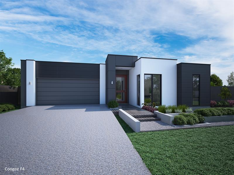 Lot 1, 38 Morley Street ,  West Richmond, 5033 - House And Land Package