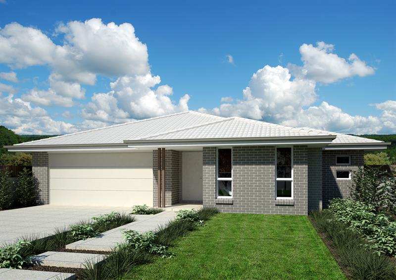 Huge Vacant Block in ALDINGA BEACH Integrity New Homes House And Land