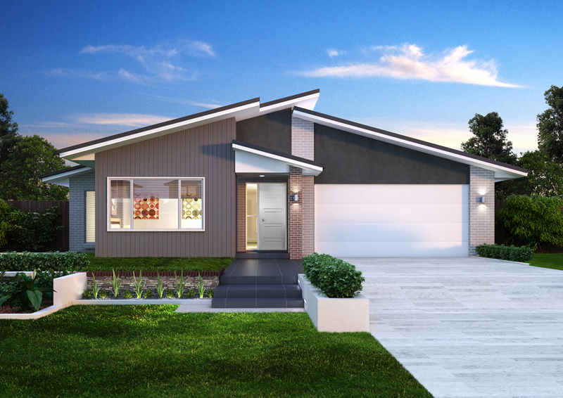 Port Macquarie Display Home To Open Soon