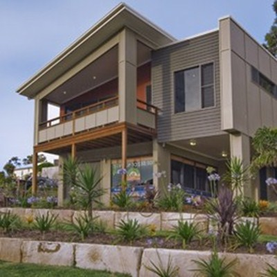 POPULAR LAKEVIEW DESIGN HITS NSW MID NORTH COAST