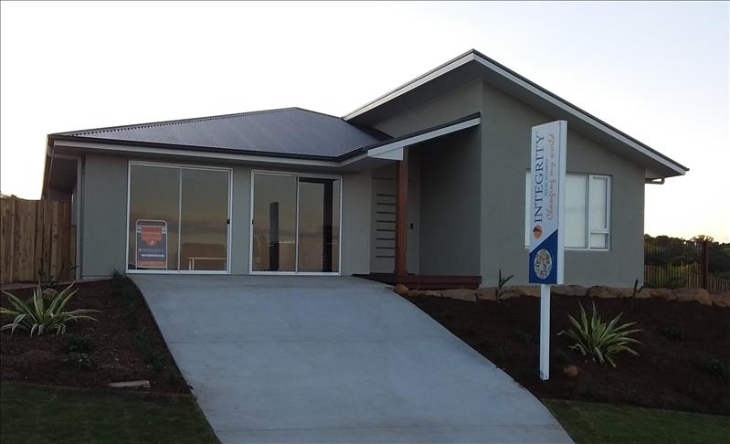 Ballina Heights Display Home Now Open!