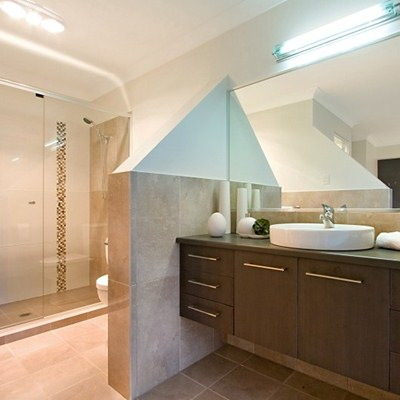 LATEST ENSUITE DESIGN TRENDS!