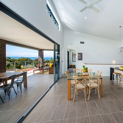 Award Winning Designs Hit Yamba