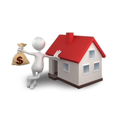 HAVING TROUBLE GETTING FINANCE FOR YOUR NEW HOME? READ ON!