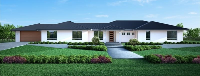 Acreage House Plans Australia For Acreage Blocks