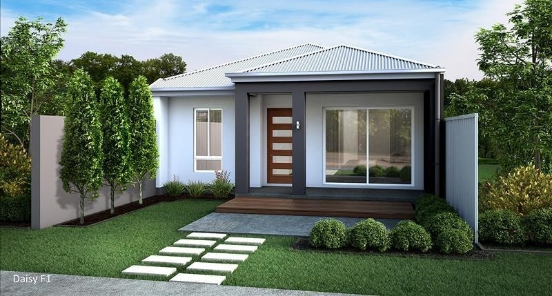 a house designer on holiday sunshine coast house design design my house Daisy narrow block house design