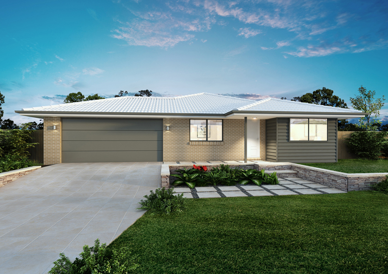 KIRRA 186 IS A PROVEN HOME DESIGN