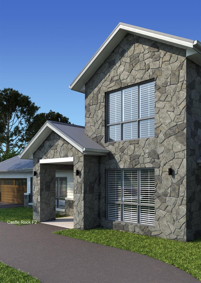 Very large luxury home just 5minutes from Armidale Integrity New Homes House And Land