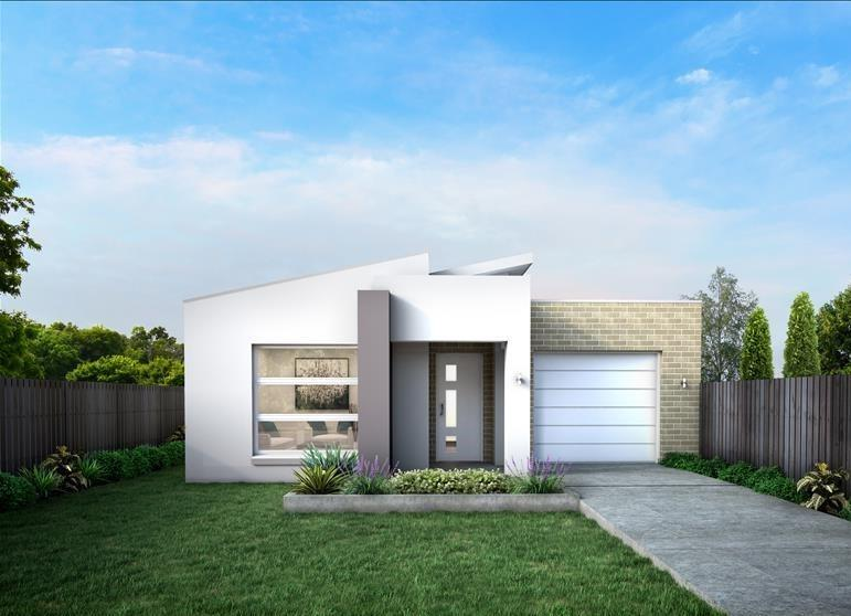 Lot 3, Madgwick Drive, Armidale, 2350 - House And Land Package