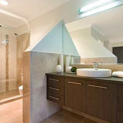 LATEST TRENDS IN ENSUITE DESIGN REVEALED