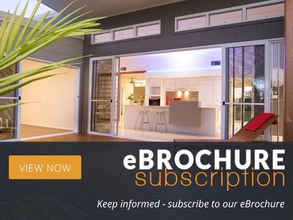 Subscribe to our eBrochure