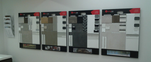 IntroducingIntegrity New Homes Fast Track Colour Selection