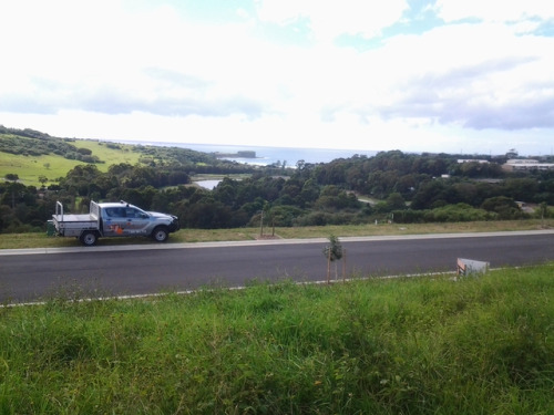 KIAMA HOME AND LAND PACKAGES RELEASED