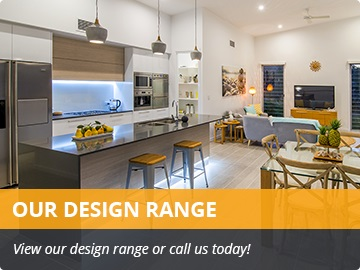 Our-design-range