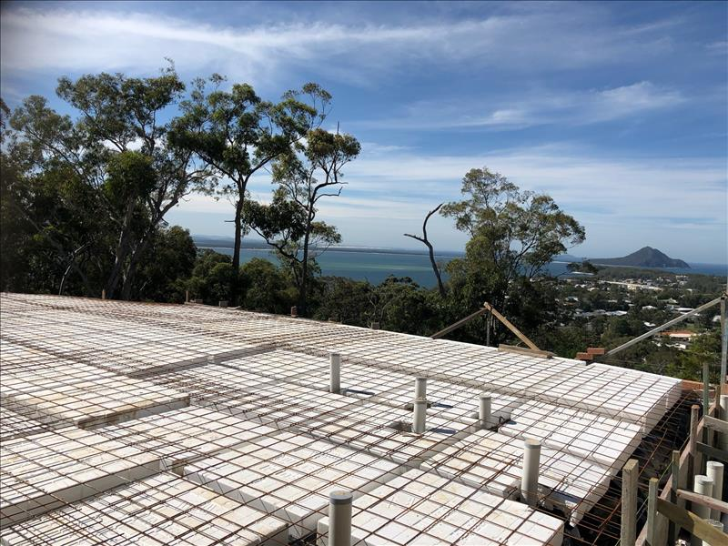 Your Dream Home on the Central Coast