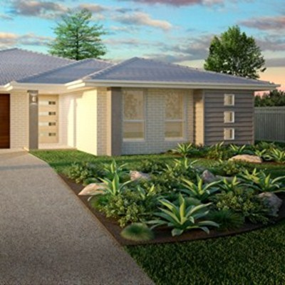 All Sunshine Coast Design Options Offered