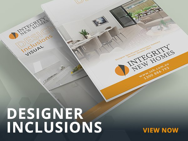 Learn About our Custom Designs