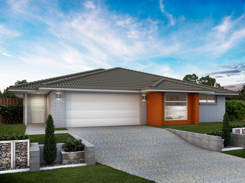 House Design Render Taupo 342