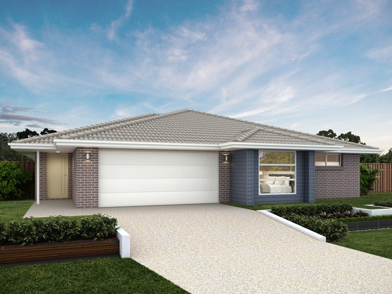 House Design Render Taupo 255