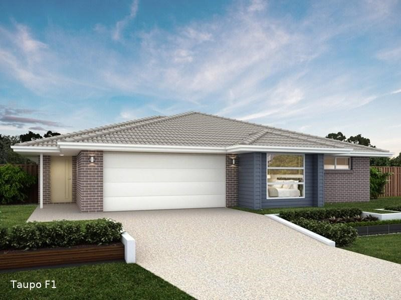 House Design Render Taupo 224