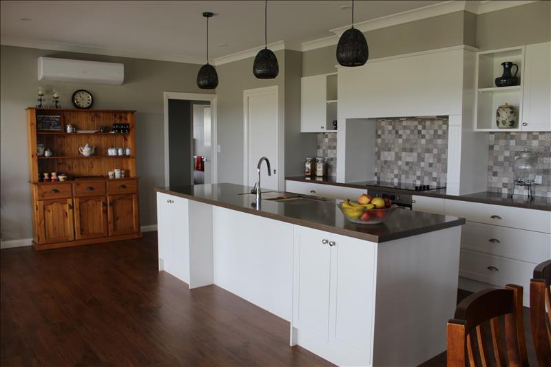 Featured Inverell House