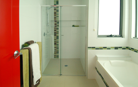 Seascape 30 design detail and floor plan integrity new for Seascape bathroom ideas