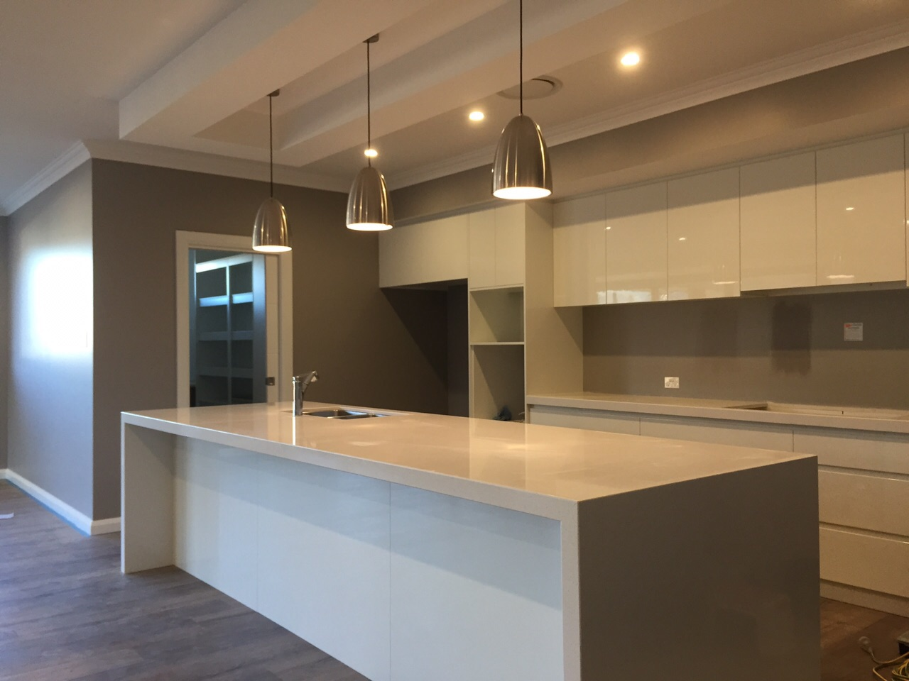 New Display Home South West Sydney - Grand Opening
